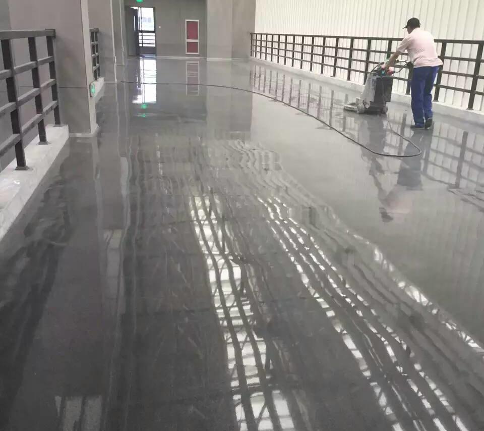 水泥固化剂--本色固化剂
